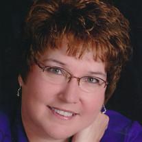 Mary M. Tepen