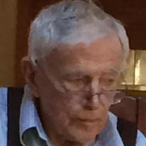 Joseph B. Nicholas
