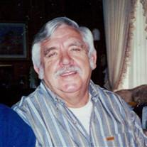 RJ McClellan