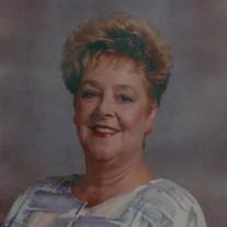 Doris  E.  McWorthy