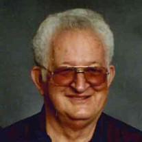 Robert David Wittmeyer