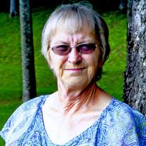 Brenda K. Smith