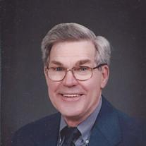 Ralph DeBoard
