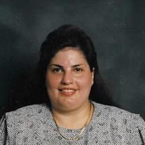 Ms. Marietta Urbane