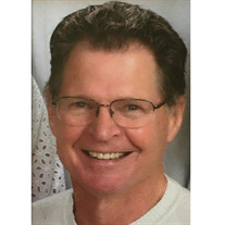 Bruce Alan Fassett