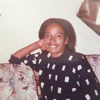 Vivian R. DeVaughn