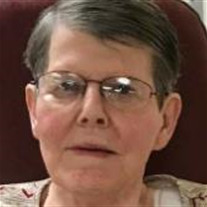 Delsie Ruth Margison