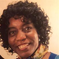 Gail D. Paige