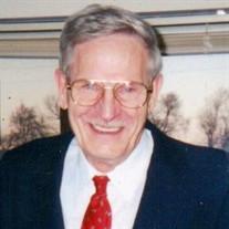 Robert W.  Kramer