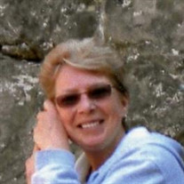 Rachel Ann Ross