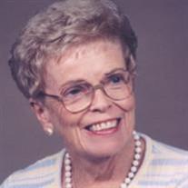 Tracy Langan