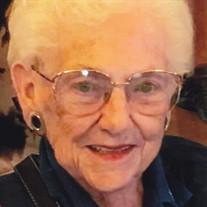 Juanita G. Stephens