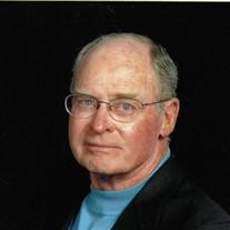 David L. Shriver