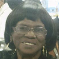 Ardina Williams