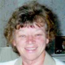 Irma M. Eichel