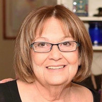 Marion Hagen