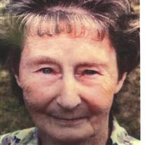 Beatrice Walker Busby