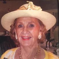Dolores B Cooper