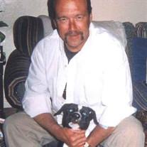 Jeffrey  A. Losh
