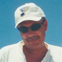 Richard C.  COLVIN