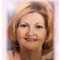 Susan Marie Williams