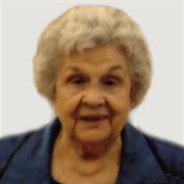 Dorothy  Shuffler Salling