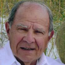 Joseph J. Figluizzi