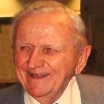 Roland  Lortie