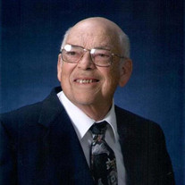 Kemp N. Gaunt