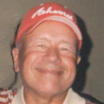 Phillip Charles Czernik