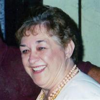 Kathryn Janet Locher