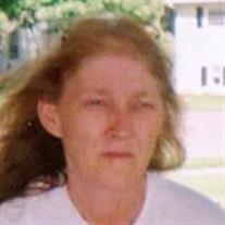 Dale Ann Batt
