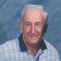 Gary J. Gard