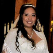 Adriana Maez