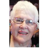 Doris D Fiske