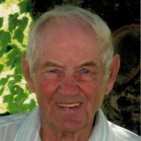 William H Lower