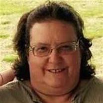 Donna Lee Morse
