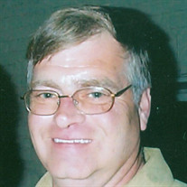 Karl J. Lason