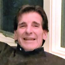 Donald J. LaDouce