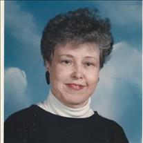 Deanne B. McBride