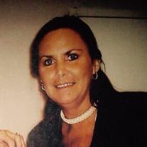 Teresa  J. Smith