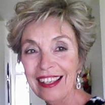 Ruth M. Shepherd