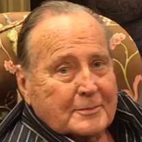Hugh F.  Dodge