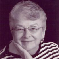 Shirley J. Poirier