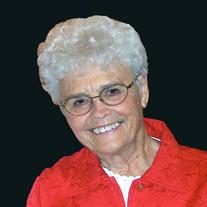 Rhoda Marie  Kinney