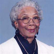 Carolyn Manuel