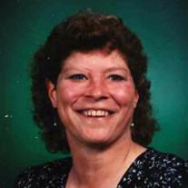 Diane  M. Grayless
