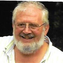 Mr. Stanley Joseph Dziubinski