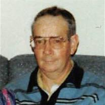 Robert D. Foxbower
