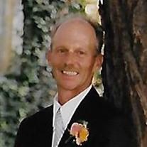 Gregory  Lee Ryan